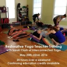 sarah clark restorative cropped